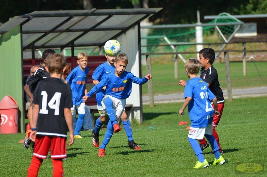 U10-Turnier-Pirka-190921171
