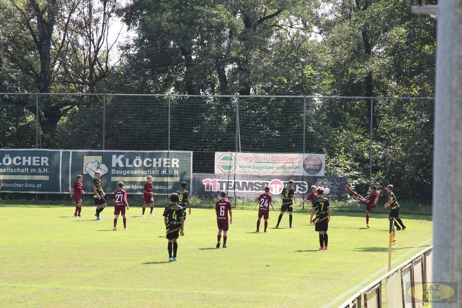 U15-Schilcherland10saccon1