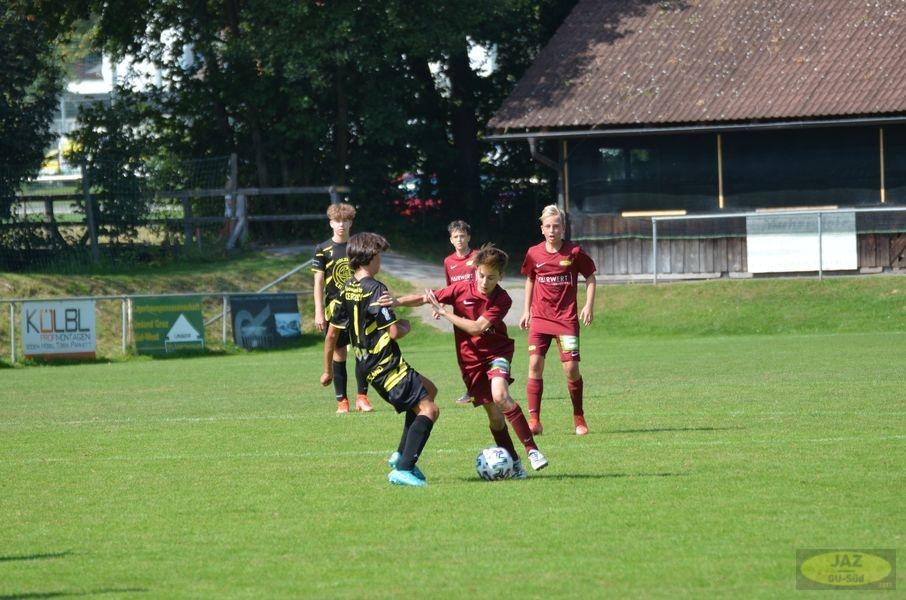 U15-Schilcherland111