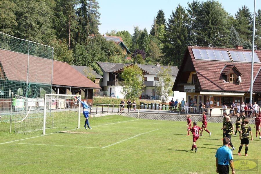 U15-Schilcherland11saccon1