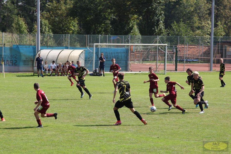 U15-Schilcherland12saccon1