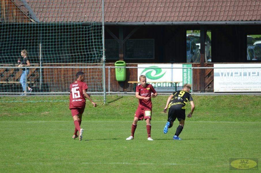U15-Schilcherland131