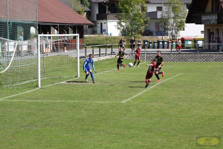 U15-Schilcherland13saccon1