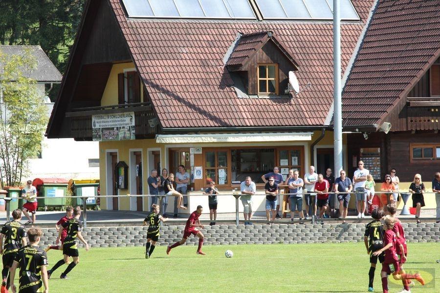 U15-Schilcherland14saccon1