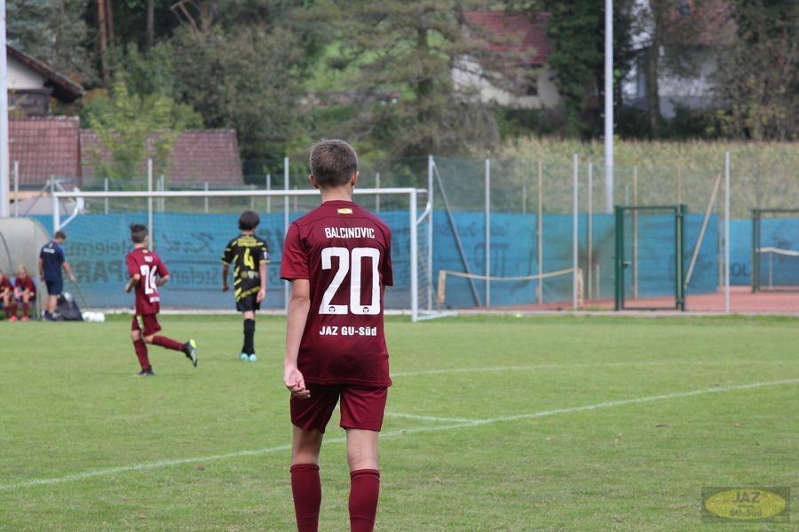 U15-Schilcherland2saccon1
