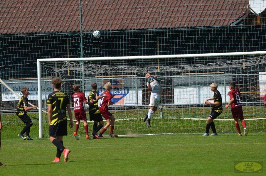 U15-Schilcherland31