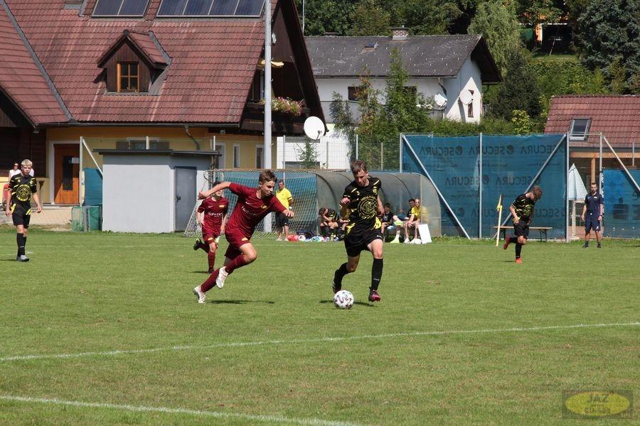 U15-Schilcherland4saccon1