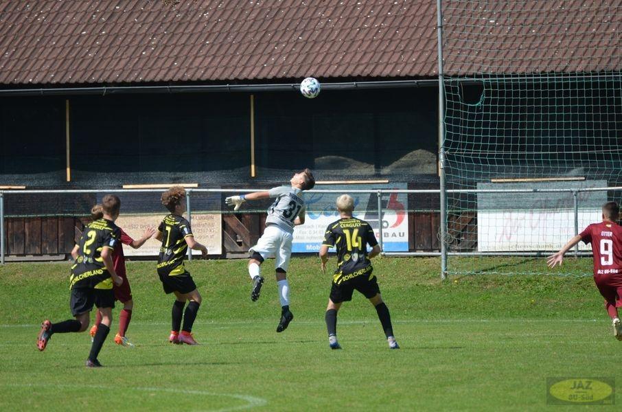 U15-Schilcherland61