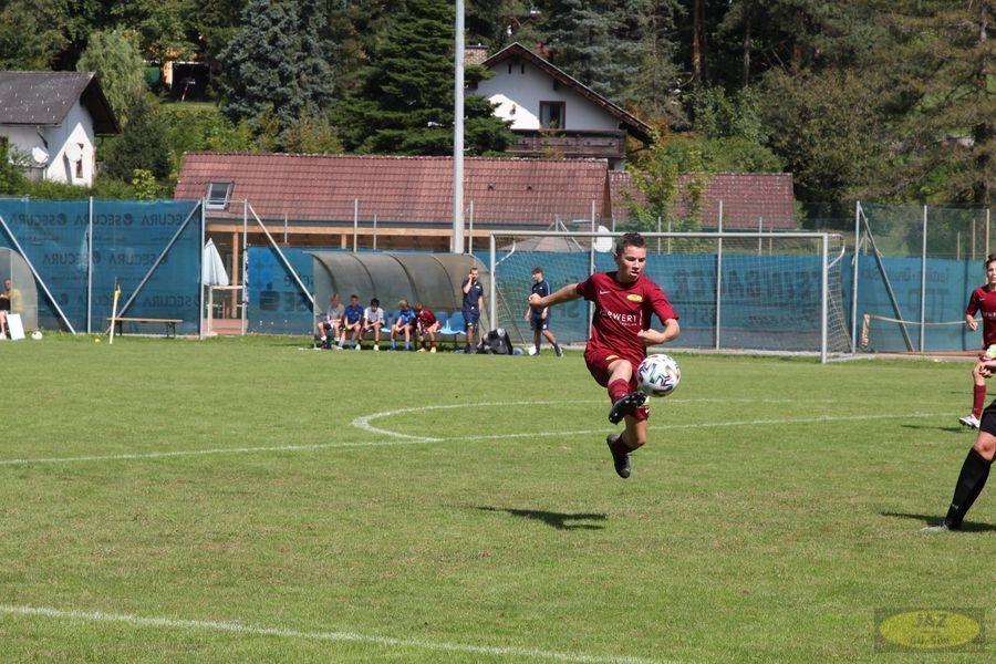 U15-Schilcherland6saccon1