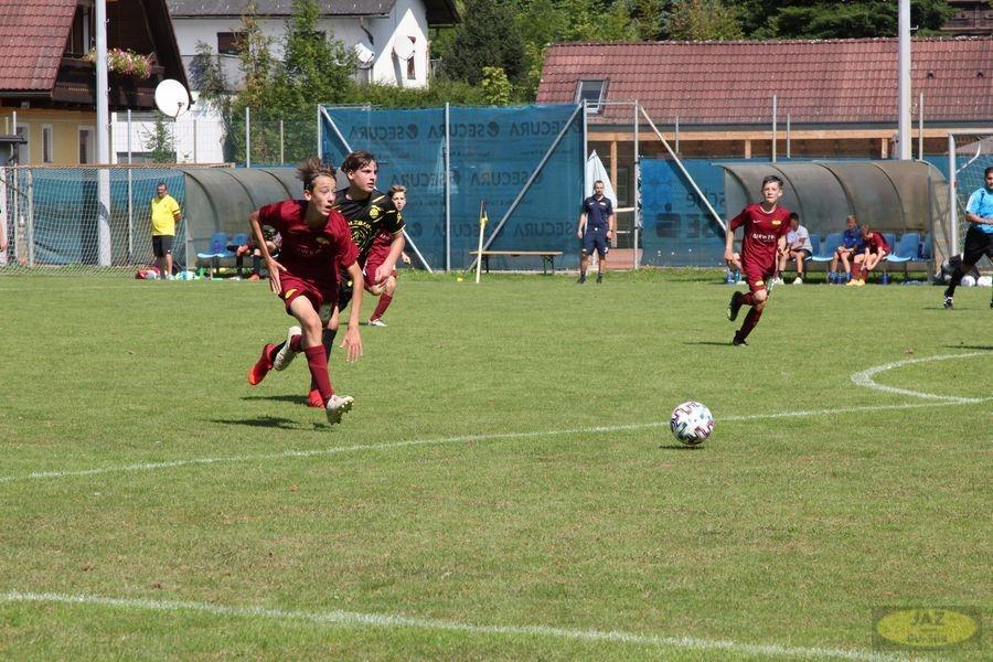U15-Schilcherland7saccon1