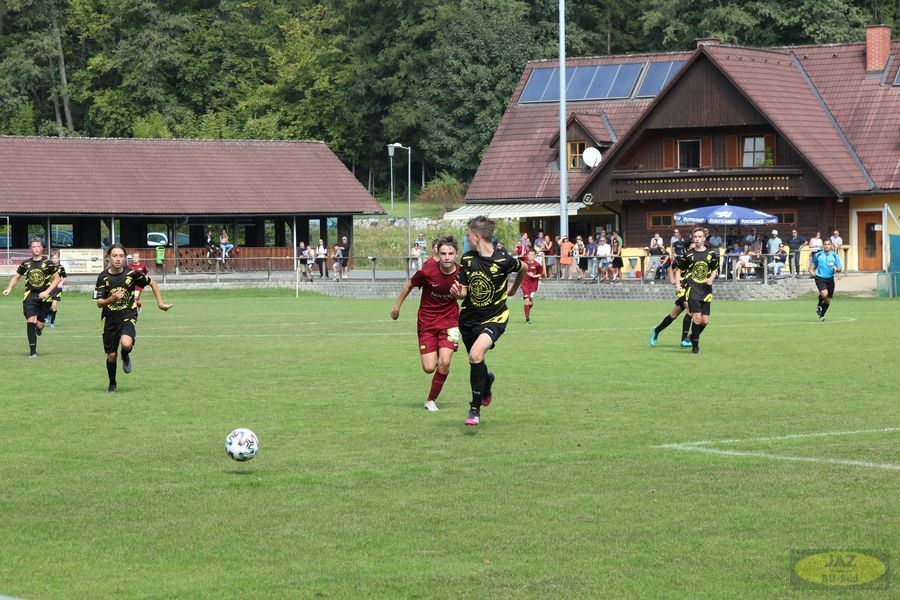 U15-Schilcherland9saccon1
