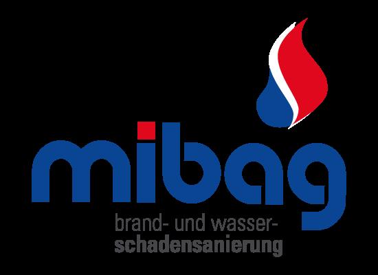 mibag_550x400